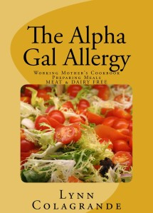 cropped-the_alpha_gal_allerg_cover_for_kindle.jpg